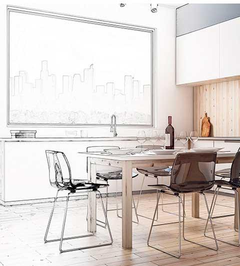 Оцениваем стоимость Вашей мебели