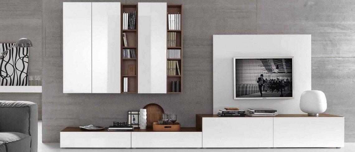 Корпусная мебель 1 NovaStream