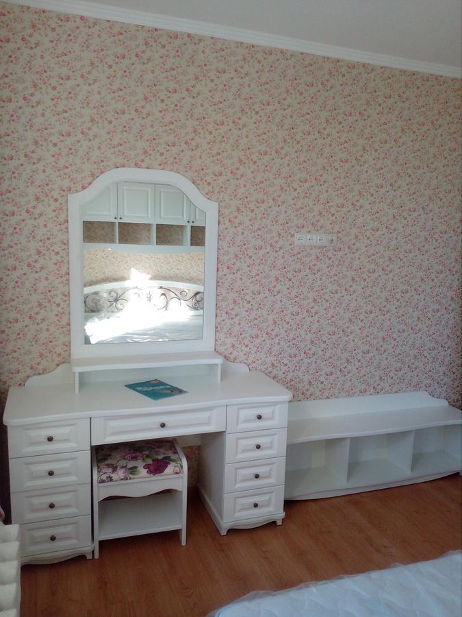 Спальня Fabulous 5 NovaStream